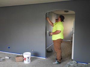 House Painting Oakville